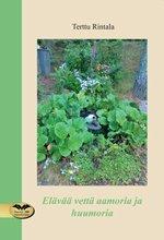 ISBN: 978-952-236-620-7