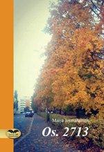 ISBN: 978-952-236-622-1