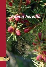 ISBN: 978-952-236-624-5