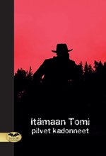 ISBN: 978-952-236-625-2