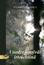 ISBN: 978-952-236-626-9
