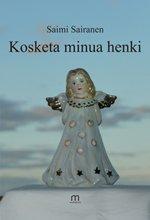 ISBN: 978-952-236-630-6