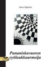 ISBN: 978-952-236-632-0