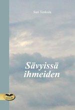 ISBN: 978-952-236-634-4
