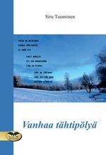 ISBN: 978-952-236-635-1