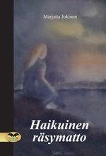 ISBN: 978-952-236-636-8