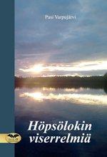 ISBN: 978-952-236-637-5