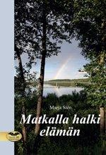 ISBN: 978-952-236-638-2