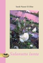 ISBN: 978-952-236-641-2
