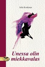 ISBN: 978-952-236-645-0
