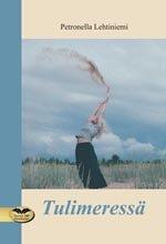 ISBN: 978-952-236-647-4