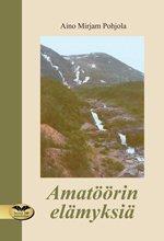 ISBN: 978-952-236-648-1