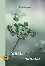 ISBN: 978-952-236-649-8