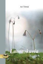 ISBN: 978-952-236-651-1