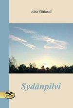 ISBN: 978-952-236-652-8