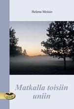 ISBN: 978-952-236-653-5