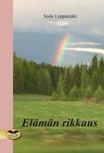 ISBN: 978-952-236-654-2