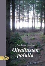 ISBN: 978-952-236-655-9