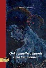 ISBN: 978-952-236-656-6