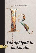ISBN: 978-952-236-659-7