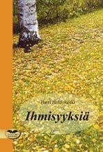 ISBN: 978-952-236-665-8