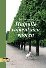 ISBN: 978-952-236-666-5