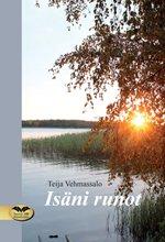 ISBN: 978-952-236-672-6
