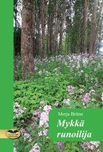 ISBN: 978-952-236-673-3