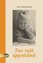 ISBN: 978-952-236-674-0