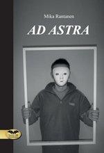 ISBN: 978-952-236-675-7