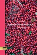 ISBN: 978-952-236-684-9