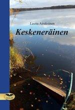 ISBN: 978-952-236-688-7