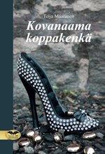 ISBN: 978-952-236-690-0