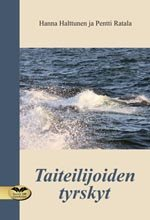 ISBN: 978-952-236-691-7