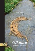 ISBN: 978-952-236-694-8