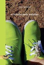 ISBN: 978-952-236-695-5