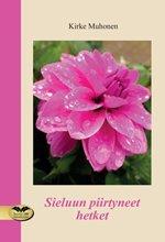 ISBN: 978-952-236-696-2