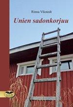 ISBN: 978-952-236-699-3
