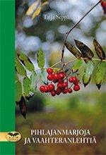 ISBN: 978-952-236-702-0
