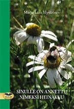 ISBN: 978-952-236-703-7