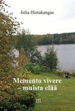 ISBN: 978-952-236-704-4