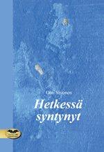 ISBN: 978-952-236-705-1