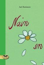 ISBN: 978-952-236-708-2