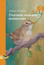 ISBN: 978-952-236-714-3