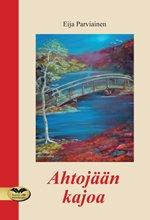 ISBN: 978-952-236-715-0