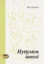 ISBN: 978-952-236-719-8