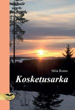 ISBN: 978-952-236-720-4