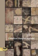 ISBN: 978-952-236-721-1