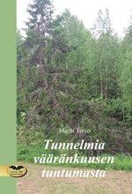 ISBN: 978-952-236-724-2