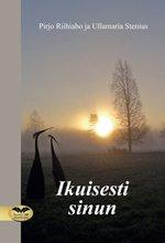 ISBN: 978-952-236-725-9